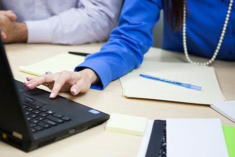 Быстро восстановить бухгалтерию, документы и отчетность