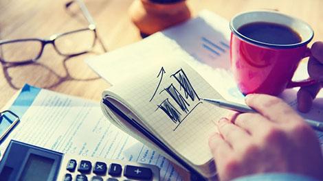 Мы не решим проблем привлечения клиентов и увеличения ваших продаж, но высвободим ваше время для этих действий