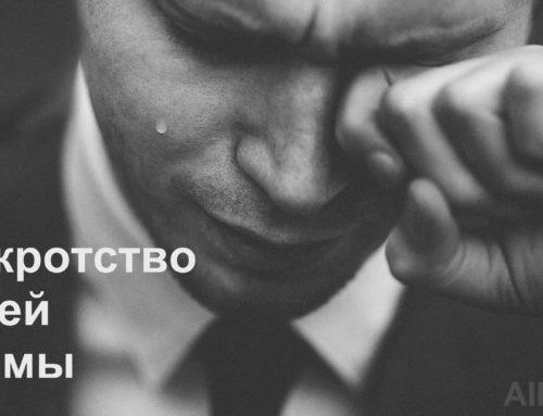 Банкротство фирмы. Сколько дней осталось вашему бизнесу?